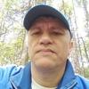 Вад, 44, г.Красногорск