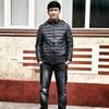 Аюбчон, 20, г.Душанбе