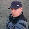 Евгений, 24, г.Якутск