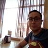 Erkan, 40, г.Запорожье