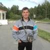 AleNov, 54, г.Снежинск