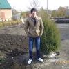миша, 30, г.Таганрог