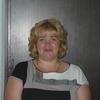 Юлия, 38, г.Днепропетровск
