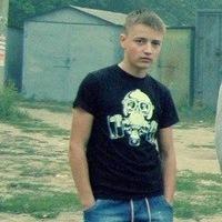 Парень Турбо, 26 лет, Весы, Павлоград