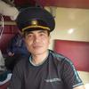 Bek, 31, Bakaly