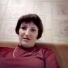 Екатерина, 31, г.Новотроицк