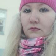 Оксана 33 Челябинск
