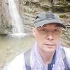 Ваиль Рахматулин, 40, г.Красноярск