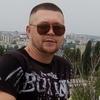 Ivan Fabian, 29, г.Кишинёв