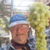 Володимир, 58, г.Апостолово