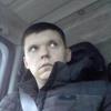 Павел, 29, г.Йошкар-Ола