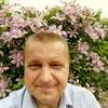 andrei korchogin, 51, г.Запорожье