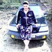 Олег 42 года (Дева) Чегдомын