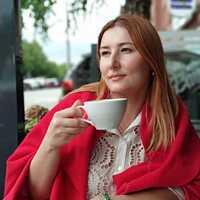Юлия, 41 год, Весы, Липецк