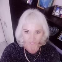 Ирина, 48 лет, Телец, Бузулук
