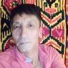 Андрей Калмуратов, 49, г.Алматы́