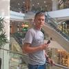 Александр, 26, г.Нижнеудинск