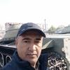 Зафар, 44, г.Челябинск
