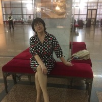 Елена, 54 года, Скорпион, Ростов-на-Дону