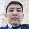 Zhenis Idrisovv, 24, г.Кокшетау