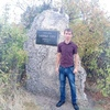 Nicolas, 26, г.Бобров