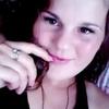 Marina, 24, Artsyz