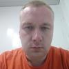 Dmitriy, 34, Рівному