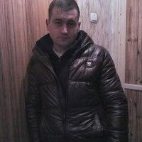 Пётр, 31 год, Рак, Тула