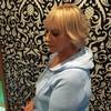 TATYaNA, 55, Navapolatsk