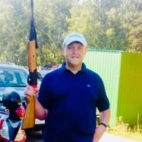 Евгений, 52 года, Весы, Екатеринбург