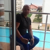 Roman, 49, г.Винники