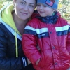 Rostik, 26, Bryanka
