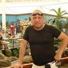 Павел, 57, г.Нижнеудинск