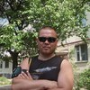 Сергей Пышкин, 35, г.Днепр