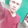Kirill, 26, г.Новокузнецк