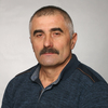 Василь, 56, г.Шепетовка