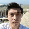 Almas, 24, г.Астана