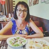 Светлана, 37, г.Вознесенск