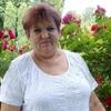 Татьяна, 58, Суми