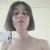 Малена, 30, г.Минск