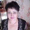 Наталья, 42, г.Саратов