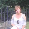 Валентина, 59, г.Грайворон