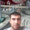 Тимур, 32, г.Дубай