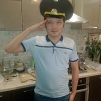 Ринат, 34 года, Лев, Атырау