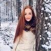 Надежда, 26, г.Минск