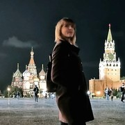 Виктория 23 Москва