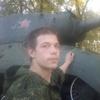 кирилл, 21, г.Калуга