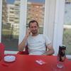 Eno, 46, г.Frenj