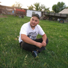 Казактын Баласы, 29, г.Алматы́