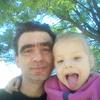 Алекс, 44, г.Каменское